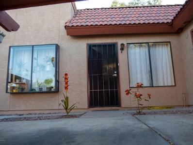 5224 N 18th Drive, Phoenix, AZ 85015 - MLS#: 5931413