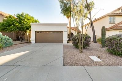 13430 N 103RD Place, Scottsdale, AZ 85260 - MLS#: 5931438