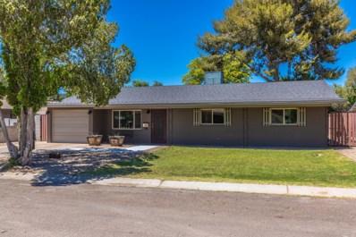 4936 E Sheridan Street, Phoenix, AZ 85008 - MLS#: 5931446