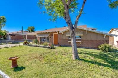 8512 E Windsor Avenue, Scottsdale, AZ 85257 - MLS#: 5931466