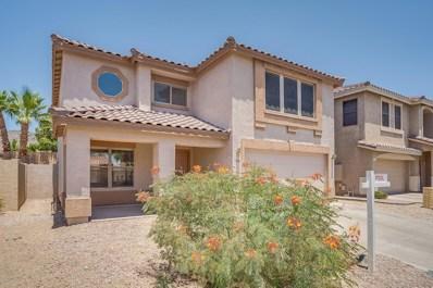 1738 W Amberwood Drive, Phoenix, AZ 85045 - #: 5931527