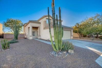2329 W Tanner Ranch Road, Queen Creek, AZ 85142 - MLS#: 5931543