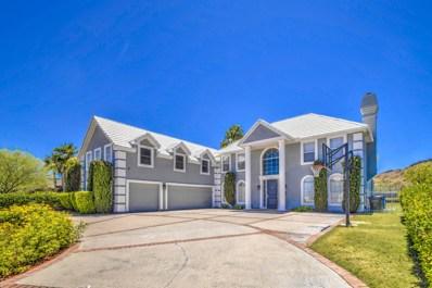 1411 E Tierra Buena Lane, Phoenix, AZ 85022 - MLS#: 5931562