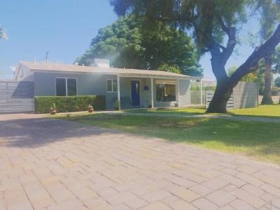 702 W Palo Verde Drive, Phoenix, AZ 85013 - #: 5931569