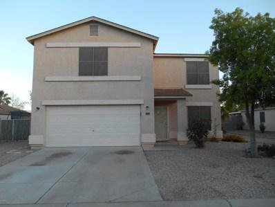 1205 E Desert Moon Trail, San Tan Valley, AZ 85143 - #: 5931590