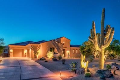 10872 E Scopa Trail, Scottsdale, AZ 85262 - #: 5931622