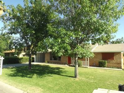 1933 E Marshall Avenue, Phoenix, AZ 85016 - MLS#: 5931665