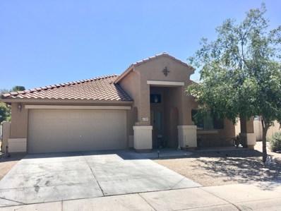 3709 S 71ST Drive, Phoenix, AZ 85043 - #: 5931756