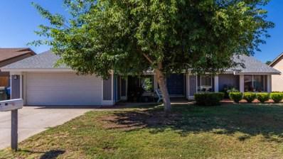 7635 W College Drive, Phoenix, AZ 85033 - MLS#: 5931807