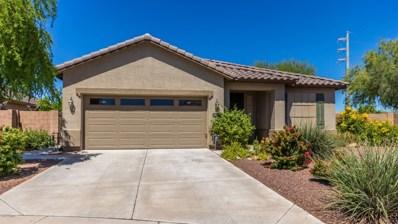 2218 N 118TH Lane, Avondale, AZ 85392 - #: 5931860