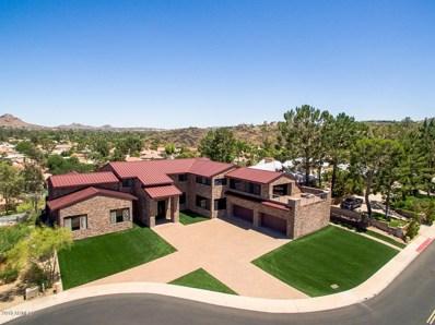15217 N 15TH Drive, Phoenix, AZ 85023 - MLS#: 5931906