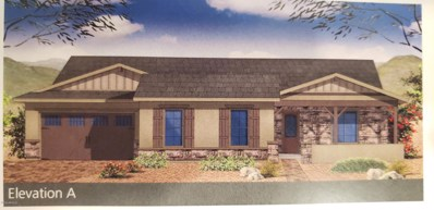 20958 E Watford Drive E, Queen Creek, AZ 85142 - MLS#: 5931938
