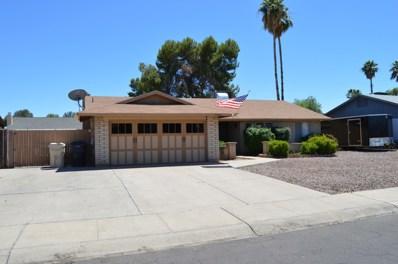 5409 W Freeway Lane, Glendale, AZ 85302 - MLS#: 5931983