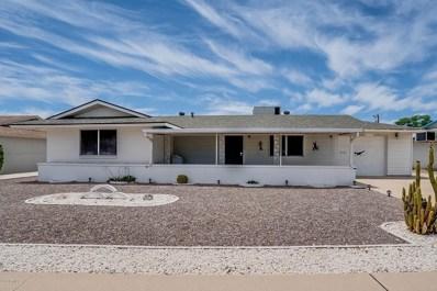 11234 N Madison Drive, Sun City, AZ 85351 - #: 5932015