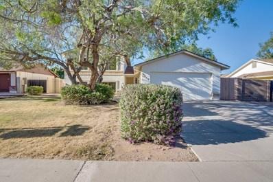 9419 E Flanders Road, Mesa, AZ 85207 - #: 5932025