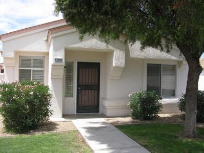 13322 W Bolero Drive, Sun City West, AZ 85375 - MLS#: 5932035