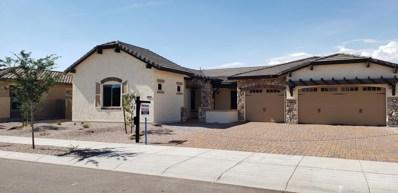 20944 E Watford Drive E, Queen Creek, AZ 85142 - MLS#: 5932037