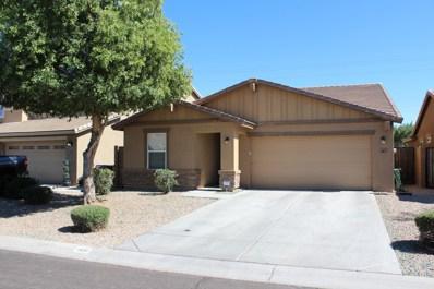 1451 E Mayfield Drive, San Tan Valley, AZ 85143 - #: 5932096