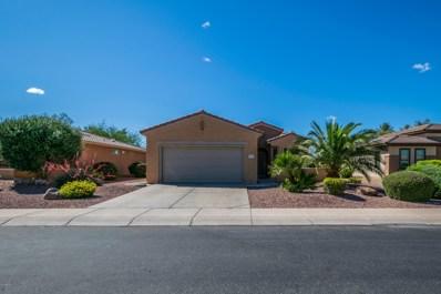 19778 N Hidden Ridge Drive, Surprise, AZ 85374 - #: 5932138