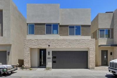 6806 E Orion Drive, Scottsdale, AZ 85257 - #: 5932146