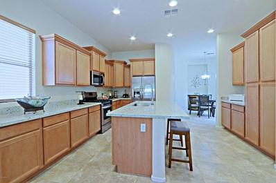 2630 W Trapanotto Road, Phoenix, AZ 85086 - MLS#: 5932153