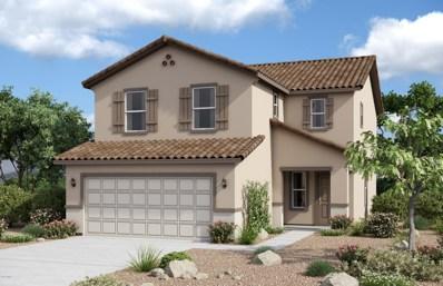 40583 W Nicole Court, Maricopa, AZ 85138 - #: 5932178