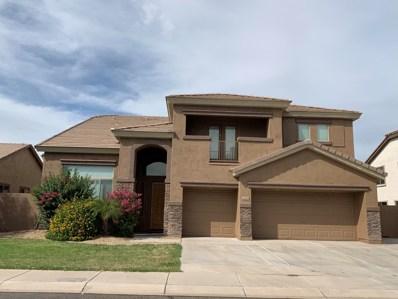 17654 W Desert Lane, Surprise, AZ 85388 - MLS#: 5932185