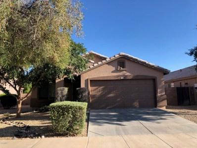 17247 W Elizabeth Avenue, Goodyear, AZ 85338 - #: 5932228