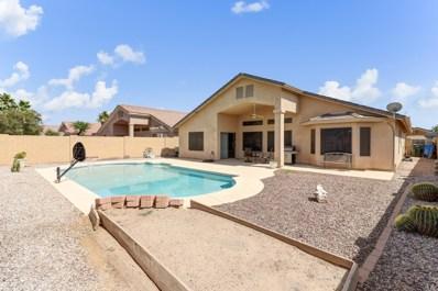 8620 W Mohave Street, Tolleson, AZ 85353 - MLS#: 5932282