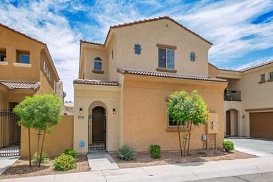 1367 S Country Club Drive UNIT 1078, Mesa, AZ 85210 - #: 5932290