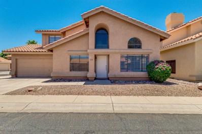 4611 E Annette Drive, Phoenix, AZ 85032 - MLS#: 5932367