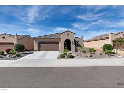 26758 W Escuda Drive, Buckeye, AZ 85396 - MLS#: 5932368