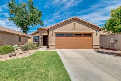 32974 N Sandstone Drive, San Tan Valley, AZ 85143 - MLS#: 5932400