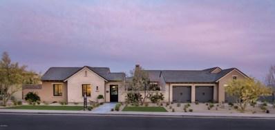 8865 E Via Del Sol Drive, Scottsdale, AZ 85255 - MLS#: 5932432