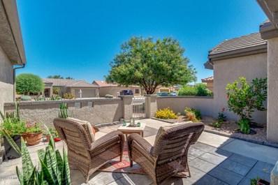 15757 W Cimarron Drive, Surprise, AZ 85374 - MLS#: 5932433