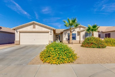 14412 N 152ND Lane, Surprise, AZ 85379 - MLS#: 5932443