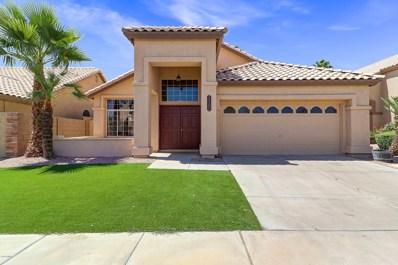 4765 E Bighorn Avenue, Phoenix, AZ 85044 - MLS#: 5932470