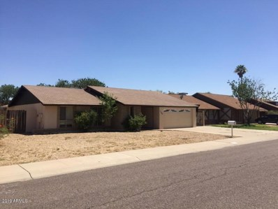 1509 W Yukon Drive, Phoenix, AZ 85027 - MLS#: 5932551