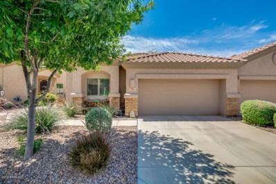 1553 E Melrose Drive, Casa Grande, AZ 85122 - #: 5932554