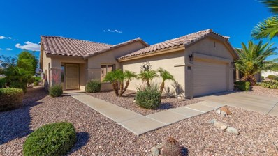 23056 W Arrow Drive, Buckeye, AZ 85326 - #: 5932636