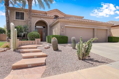 16226 S 16TH Lane, Phoenix, AZ 85045 - #: 5932647