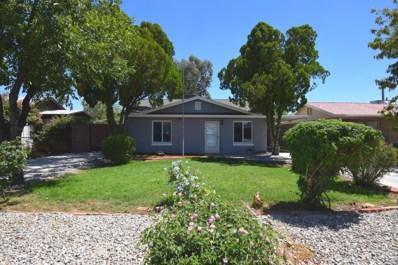 3023 W Granada Road, Phoenix, AZ 85009 - #: 5932700
