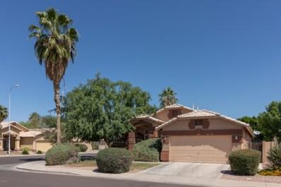 4960 W Flint Street, Chandler, AZ 85226 - MLS#: 5932714