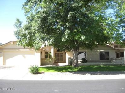 13011 W Tangelo Drive, Sun City West, AZ 85375 - MLS#: 5932740