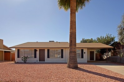 2235 W Bloomfield Road, Phoenix, AZ 85029 - MLS#: 5932753