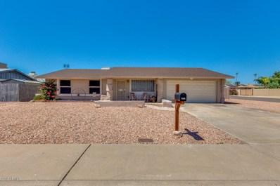 1702 W Bluefield Avenue, Phoenix, AZ 85023 - MLS#: 5932771