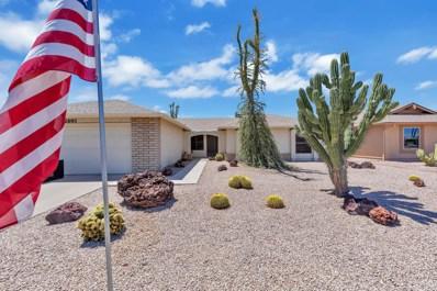 2693 Leisure World, Mesa, AZ 85206 - MLS#: 5932848