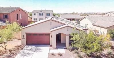 17947 W Jojoba Road, Goodyear, AZ 85338 - MLS#: 5932868