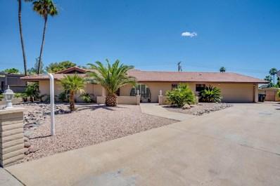 15017 N 1ST Street, Phoenix, AZ 85022 - MLS#: 5932910