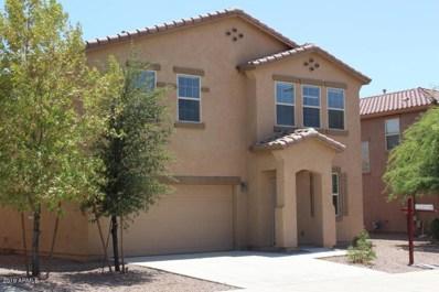 7331 W Alta Vista Road, Laveen, AZ 85339 - #: 5932956